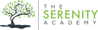 The Serenity Academy